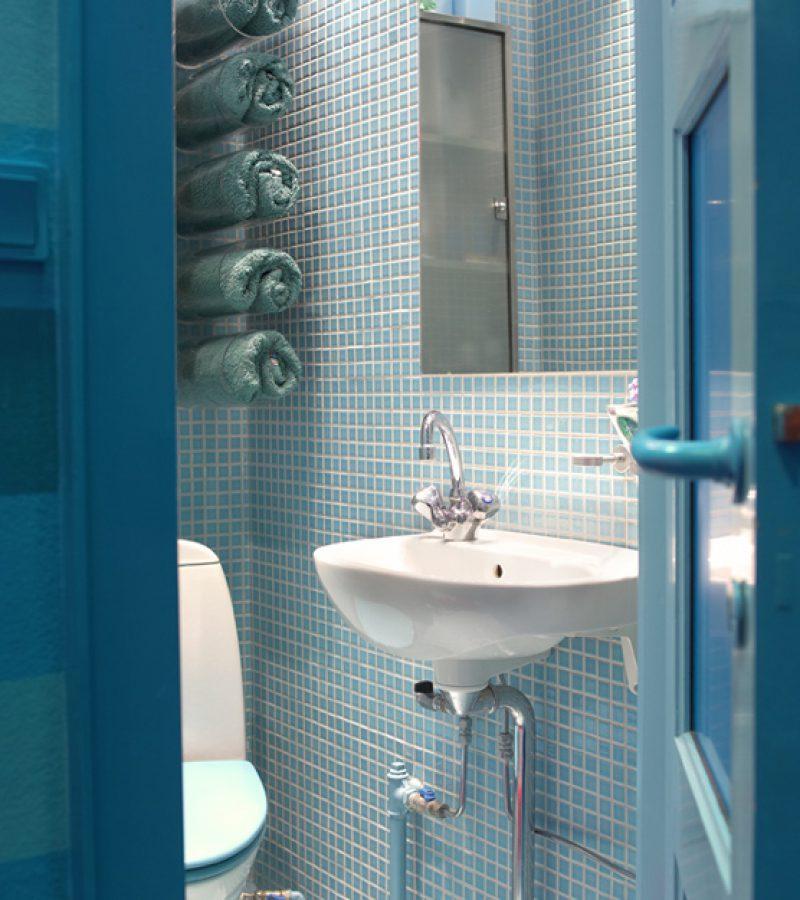 aptm-2500-bathroom