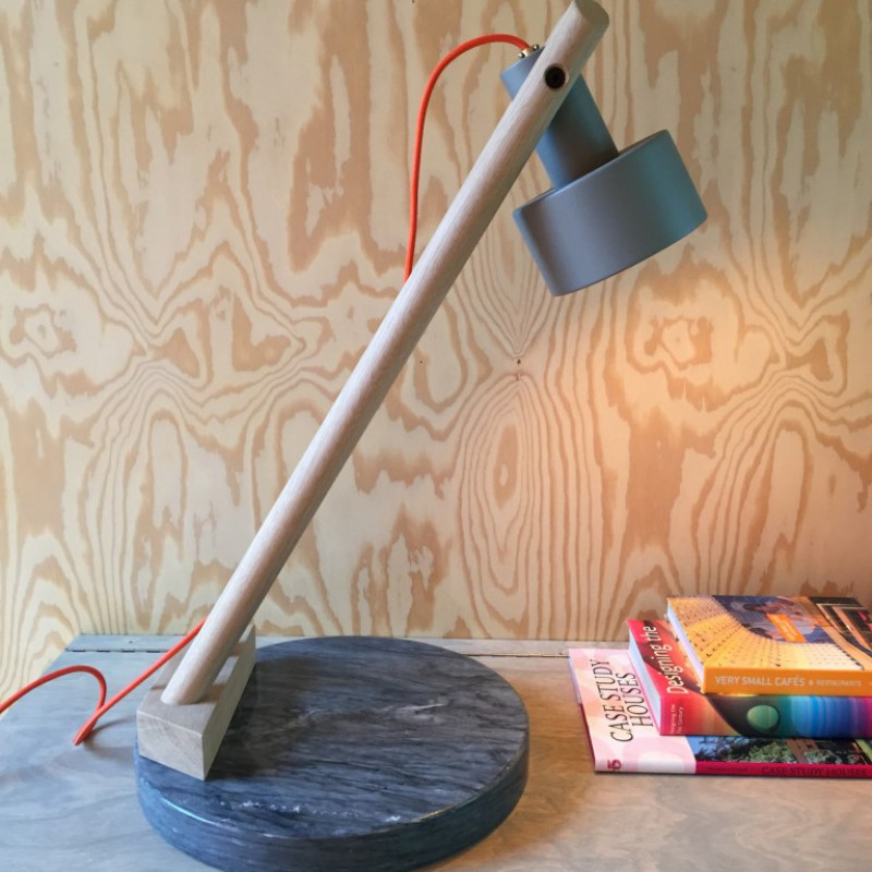 stk-lampe-i-02