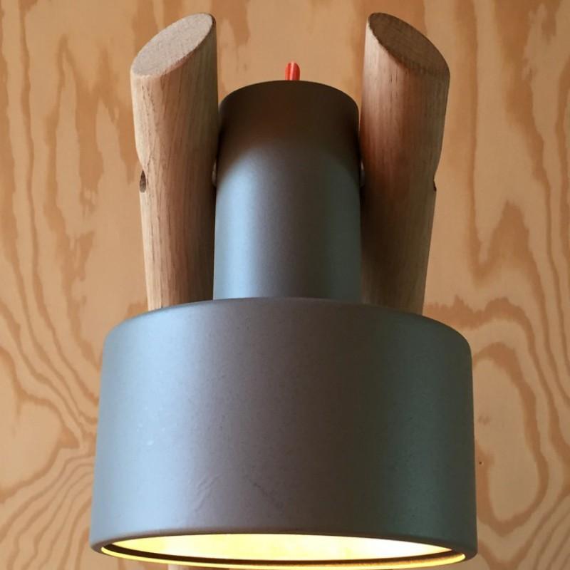Lampe #1  >>