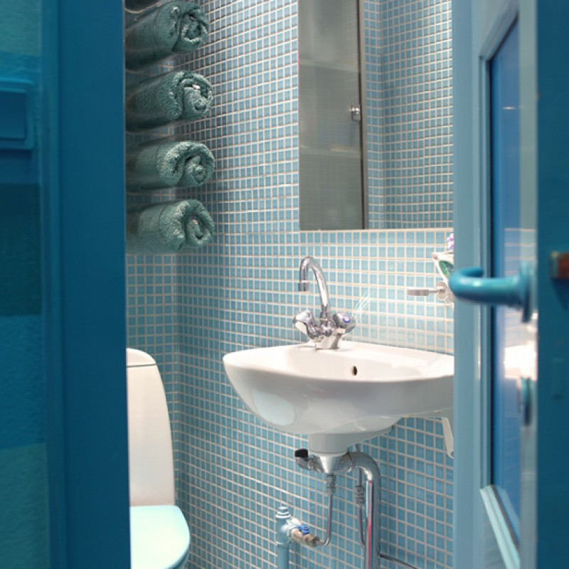 aptm-2500-bathroom