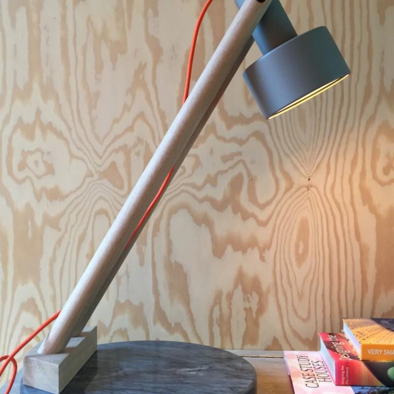 stk-lampe-i-01